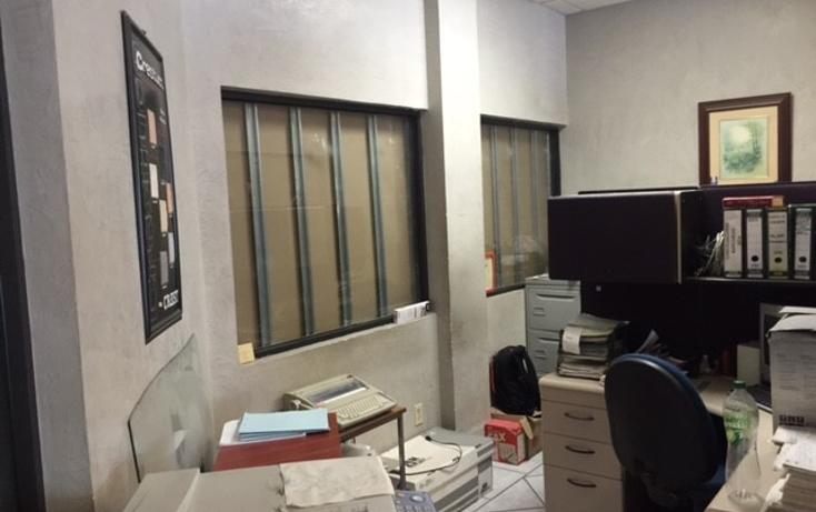 Foto de oficina en renta en  , ni?os h?roes, tampico, tamaulipas, 1566672 No. 02
