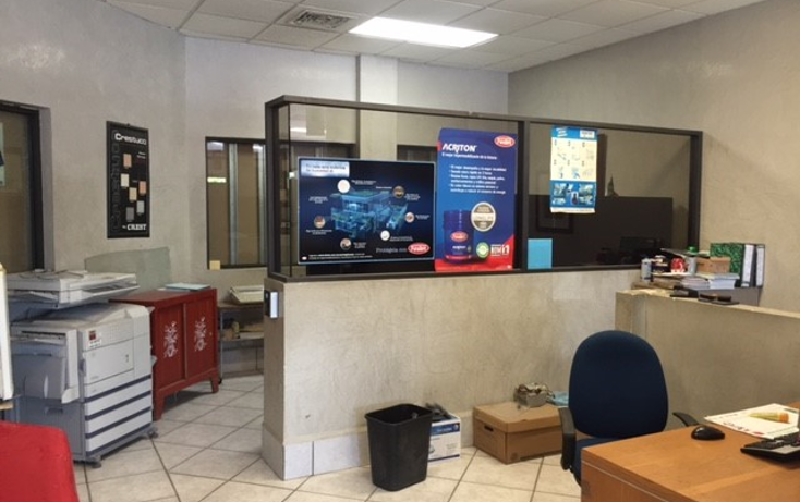 Foto de oficina en renta en  , ni?os h?roes, tampico, tamaulipas, 1566672 No. 03