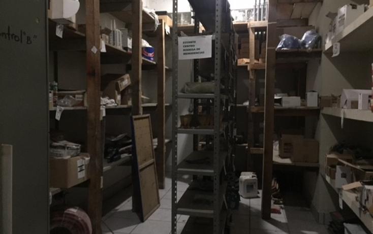 Foto de oficina en renta en  , ni?os h?roes, tampico, tamaulipas, 1566672 No. 05