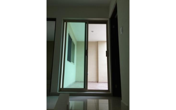 Foto de casa en venta en  , ni?os h?roes, tampico, tamaulipas, 1832578 No. 02
