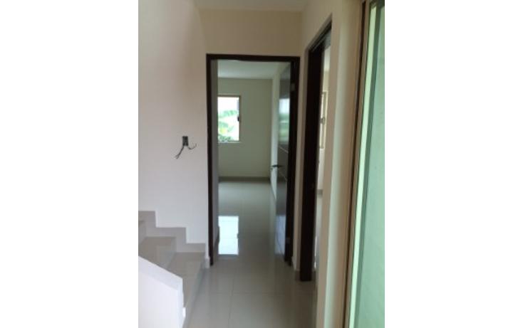 Foto de casa en venta en  , ni?os h?roes, tampico, tamaulipas, 1832578 No. 03