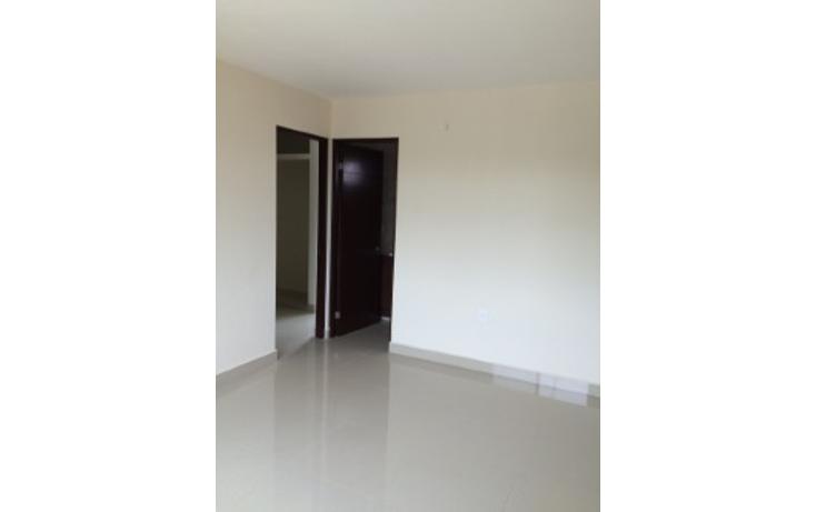 Foto de casa en venta en  , ni?os h?roes, tampico, tamaulipas, 1832578 No. 04