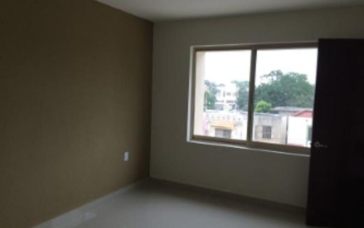 Foto de casa en venta en  , ni?os h?roes, tampico, tamaulipas, 1832578 No. 06