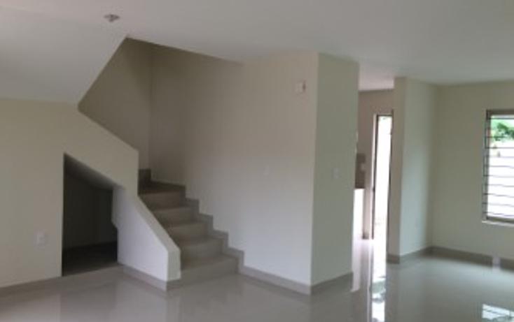 Foto de casa en venta en  , ni?os h?roes, tampico, tamaulipas, 1832578 No. 08