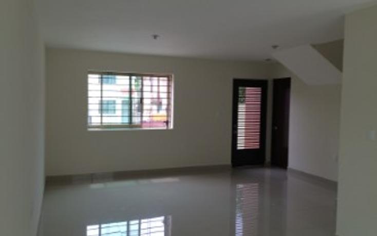 Foto de casa en venta en  , ni?os h?roes, tampico, tamaulipas, 1832578 No. 11