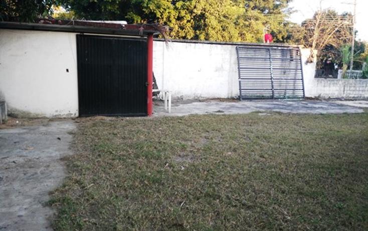 Foto de terreno comercial en renta en  , niños héroes, tampico, tamaulipas, 1865126 No. 02