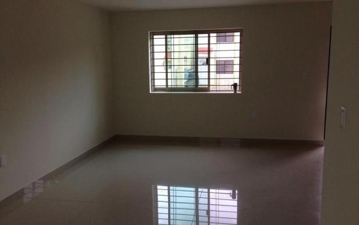 Foto de casa en venta en  , ni?os h?roes, tampico, tamaulipas, 2026360 No. 02