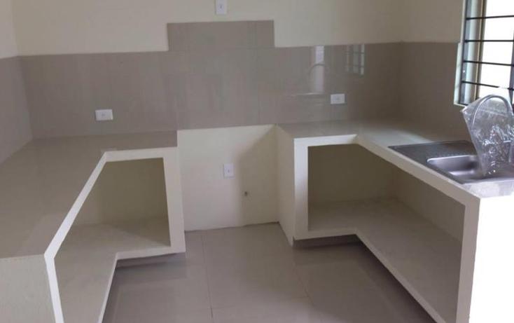 Foto de casa en venta en  , ni?os h?roes, tampico, tamaulipas, 2026360 No. 03