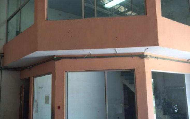 Foto de bodega en renta en, niños héroes, tampico, tamaulipas, 2040076 no 02