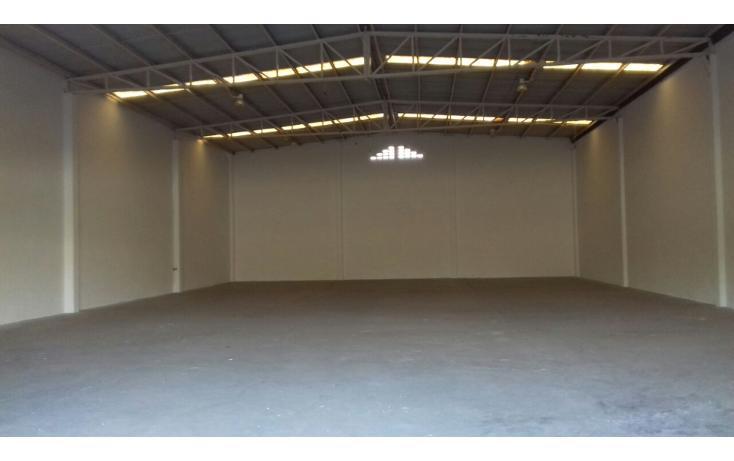 Foto de nave industrial en renta en  , niños héroes, tampico, tamaulipas, 2040076 No. 03