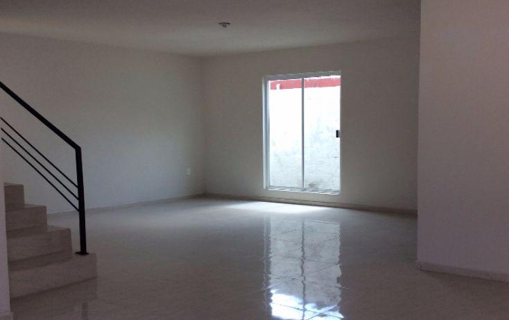Foto de casa en venta en, niños héroes, tampico, tamaulipas, 2042398 no 02
