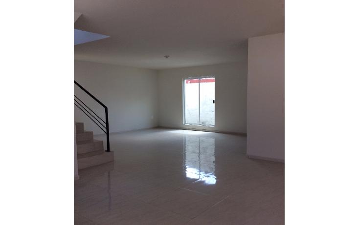 Foto de casa en venta en  , niños héroes, tampico, tamaulipas, 2042398 No. 02