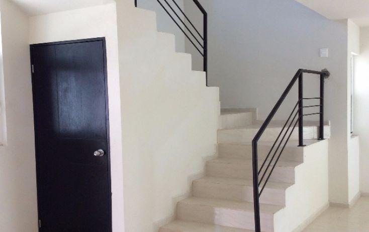 Foto de casa en venta en, niños héroes, tampico, tamaulipas, 2042398 no 03