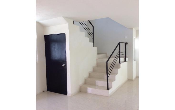 Foto de casa en venta en  , niños héroes, tampico, tamaulipas, 2042398 No. 03