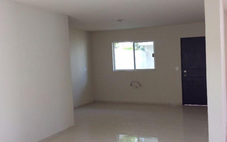 Foto de casa en venta en, niños héroes, tampico, tamaulipas, 2042398 no 04
