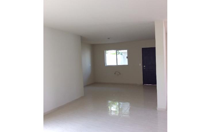 Foto de casa en venta en  , niños héroes, tampico, tamaulipas, 2042398 No. 04