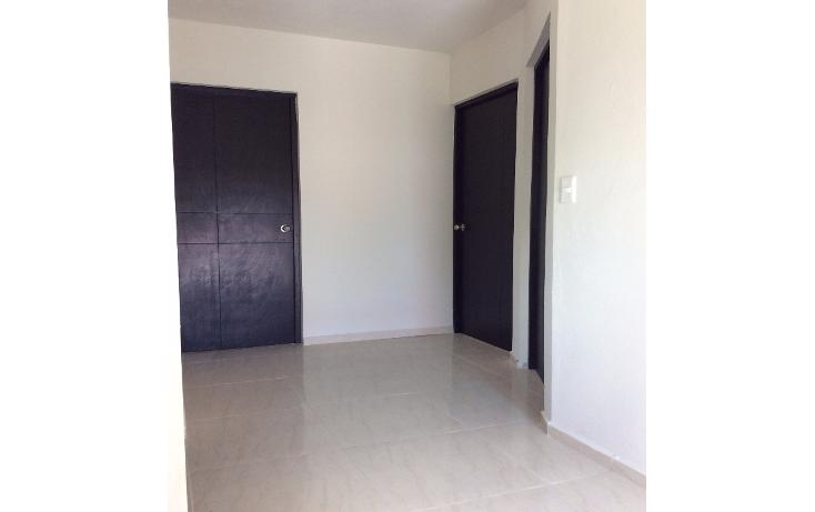 Foto de casa en venta en  , niños héroes, tampico, tamaulipas, 2042398 No. 06