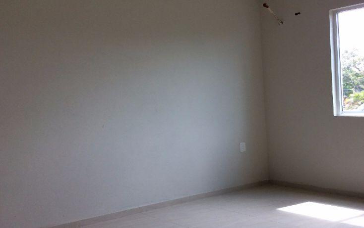 Foto de casa en venta en, niños héroes, tampico, tamaulipas, 2042398 no 07
