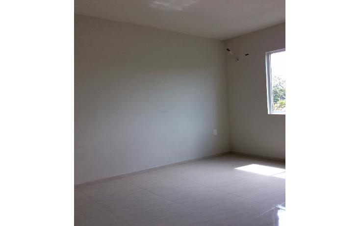 Foto de casa en venta en  , niños héroes, tampico, tamaulipas, 2042398 No. 07