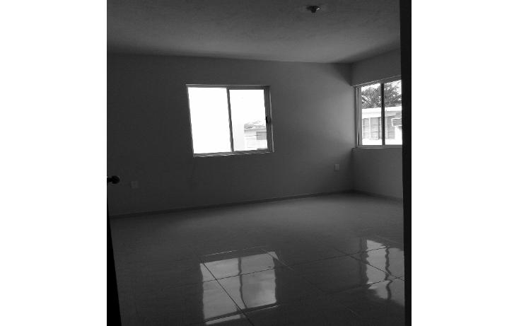 Foto de casa en venta en  , niños héroes, tampico, tamaulipas, 2042398 No. 09