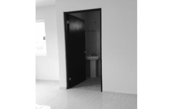 Foto de casa en venta en  , niños héroes, tampico, tamaulipas, 2042398 No. 10