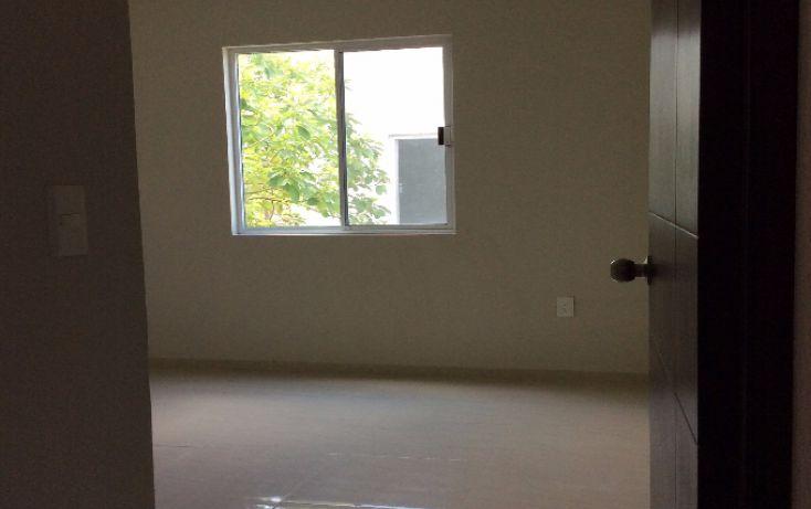 Foto de casa en venta en, niños héroes, tampico, tamaulipas, 2042398 no 12