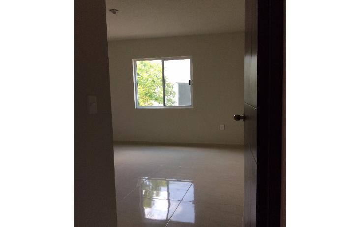 Foto de casa en venta en  , niños héroes, tampico, tamaulipas, 2042398 No. 12