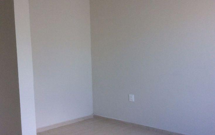 Foto de casa en venta en, niños héroes, tampico, tamaulipas, 2042398 no 13