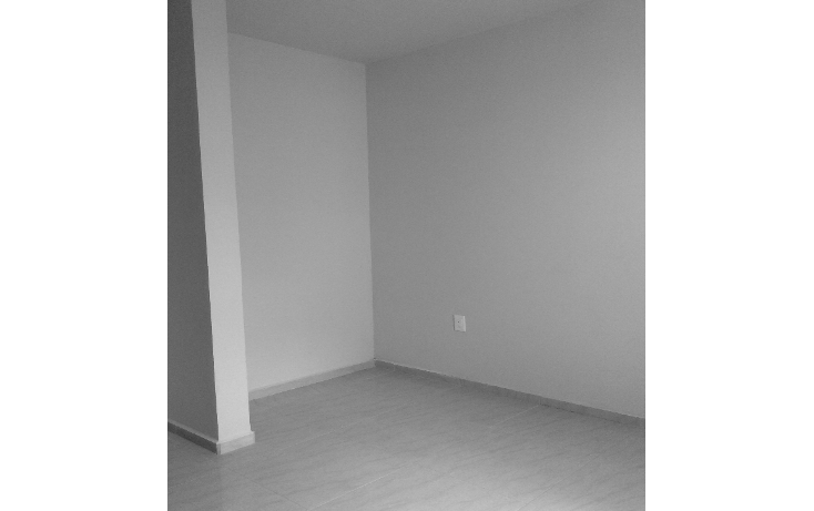 Foto de casa en venta en  , niños héroes, tampico, tamaulipas, 2042398 No. 13