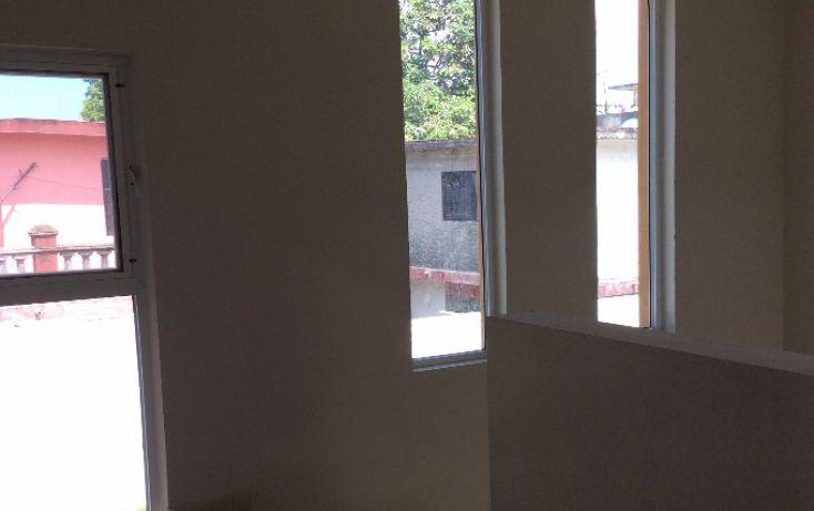 Foto de casa en venta en, niños héroes, tampico, tamaulipas, 2042398 no 14