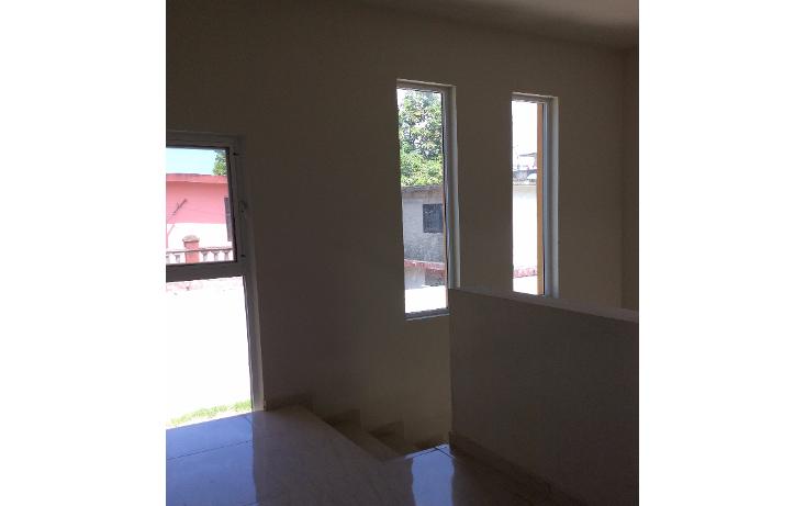 Foto de casa en venta en  , niños héroes, tampico, tamaulipas, 2042398 No. 14
