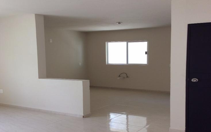Foto de casa en venta en  , niños héroes, tampico, tamaulipas, 2042470 No. 03
