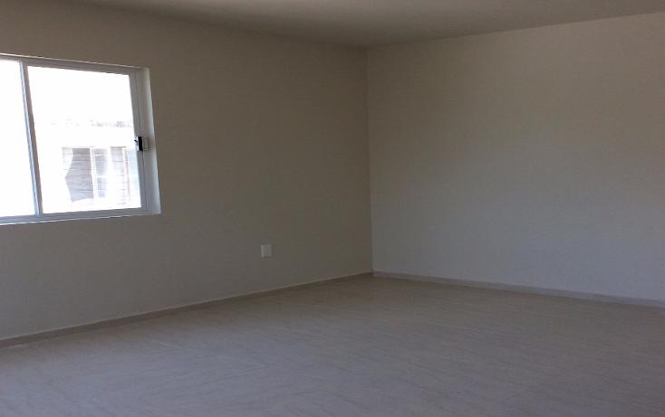 Foto de casa en venta en  , niños héroes, tampico, tamaulipas, 2042470 No. 06