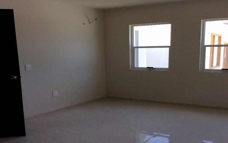 Foto de casa en condominio en venta en, niños héroes, tampico, tamaulipas, 2042470 no 07