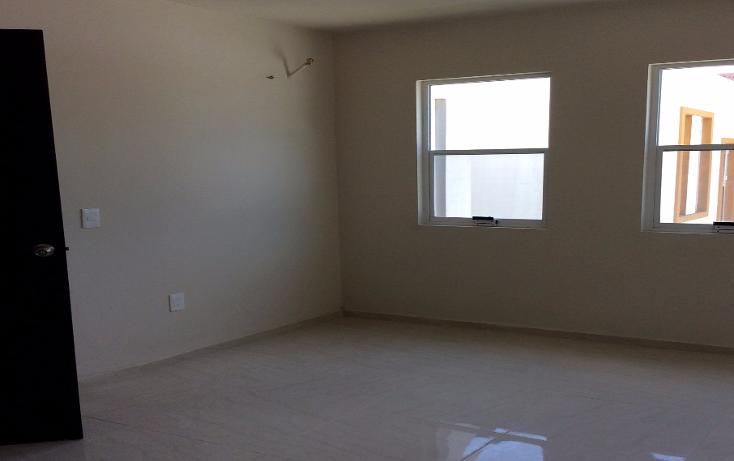 Foto de casa en venta en  , niños héroes, tampico, tamaulipas, 2042470 No. 07
