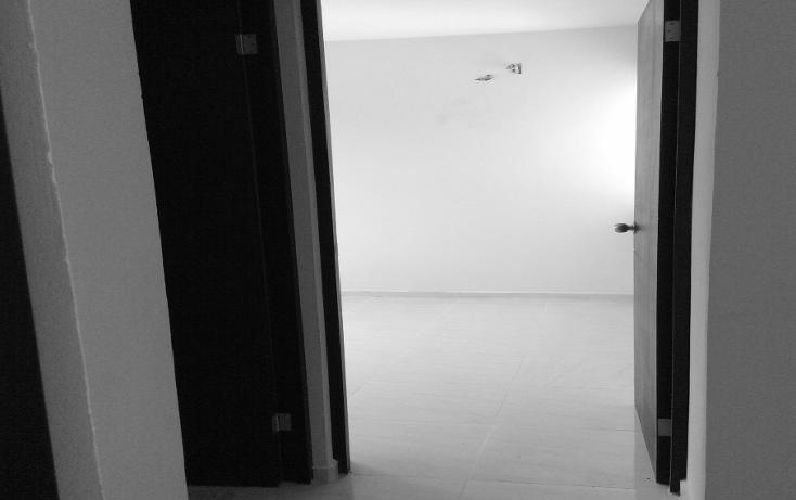 Foto de casa en venta en  , niños héroes, tampico, tamaulipas, 2042470 No. 08