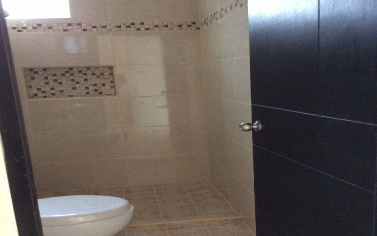 Foto de casa en condominio en venta en, niños héroes, tampico, tamaulipas, 2042470 no 09