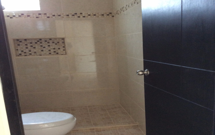 Foto de casa en venta en  , niños héroes, tampico, tamaulipas, 2042470 No. 09
