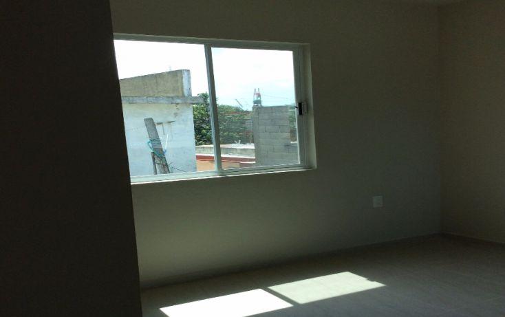 Foto de casa en condominio en venta en, niños héroes, tampico, tamaulipas, 2042470 no 10