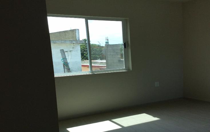 Foto de casa en venta en  , niños héroes, tampico, tamaulipas, 2042470 No. 10