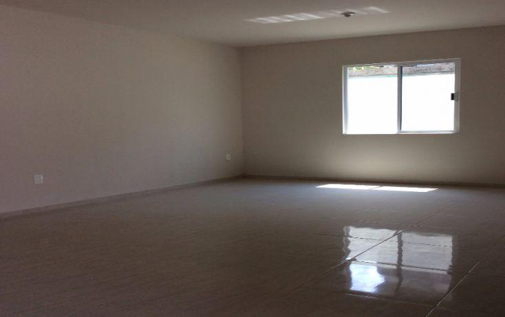 Foto de casa en condominio en venta en, niños héroes, tampico, tamaulipas, 2042470 no 11