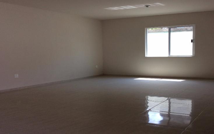 Foto de casa en venta en  , niños héroes, tampico, tamaulipas, 2042470 No. 11