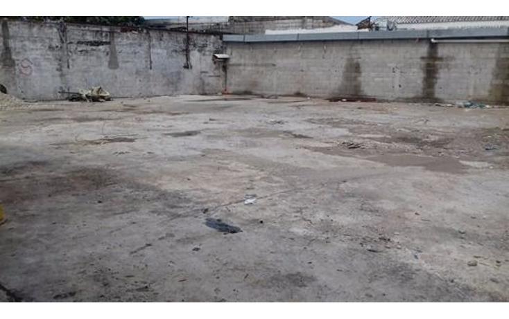 Foto de nave industrial en renta en  , niños héroes, tampico, tamaulipas, 2634425 No. 05