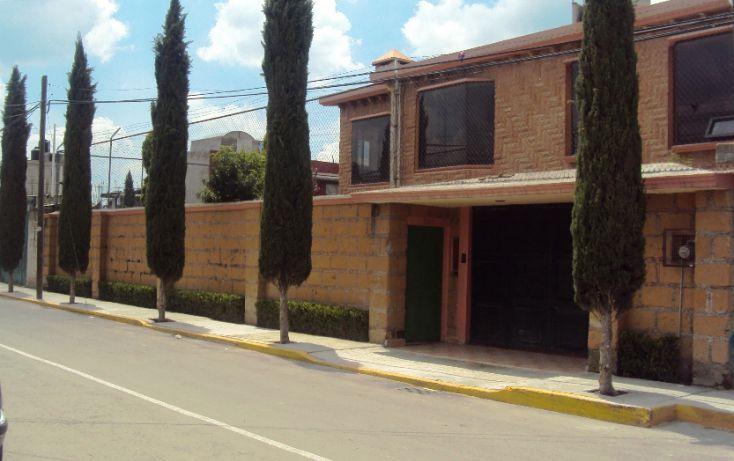 Foto de casa en venta en, niños héroes, toluca, estado de méxico, 1114937 no 03