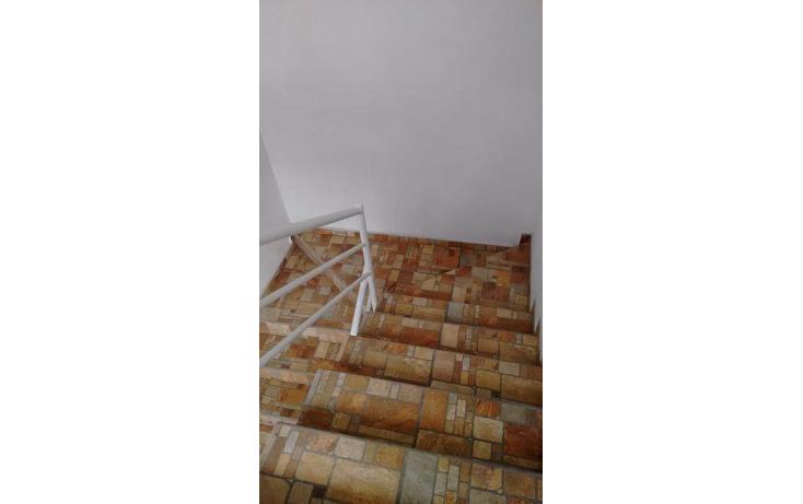 Foto de departamento en renta en  , niños héroes, toluca, méxico, 1109397 No. 07