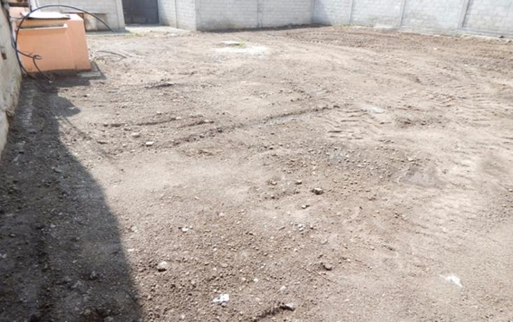 Foto de terreno comercial en renta en  , ni?os h?roes, toluca, m?xico, 1233409 No. 04