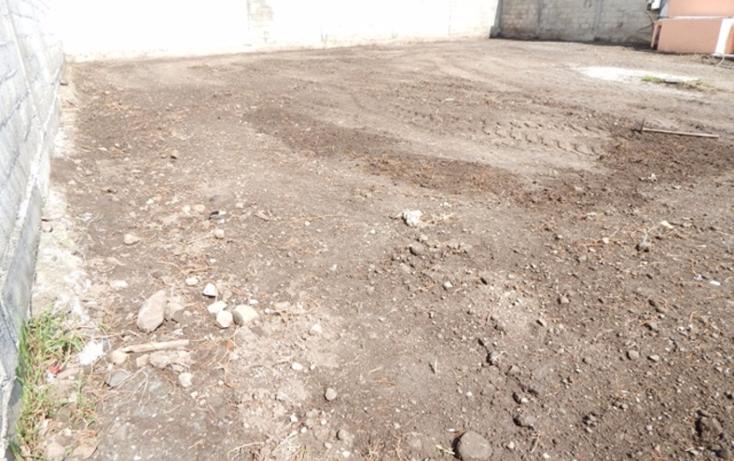 Foto de terreno comercial en renta en  , ni?os h?roes, toluca, m?xico, 1233409 No. 12