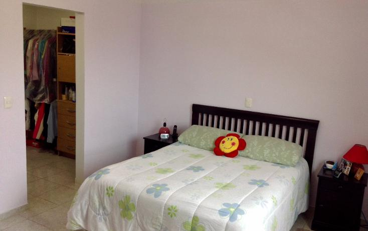 Foto de casa en venta en  , niños héroes, toluca, méxico, 1554656 No. 11