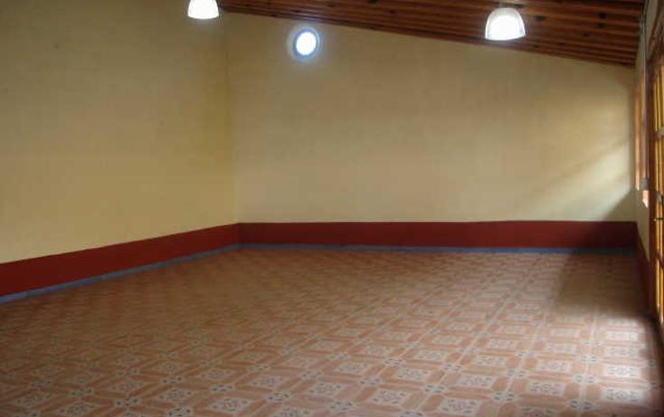 Foto de nave industrial en renta en  , niños héroes, toluca, méxico, 1810600 No. 01