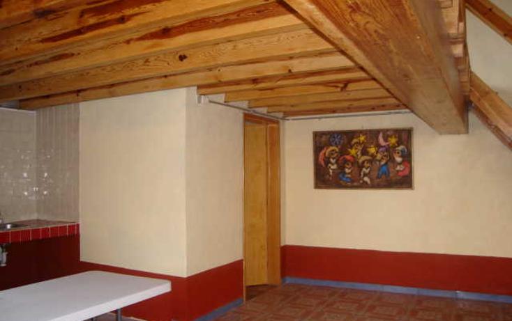 Foto de nave industrial en renta en  , niños héroes, toluca, méxico, 1810600 No. 02